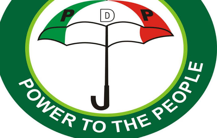 PDP Chieftain assures of hitch-free party primaries