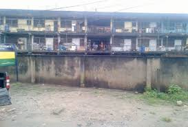 RE: Armed Robbers invade Police Barracks in Delta
