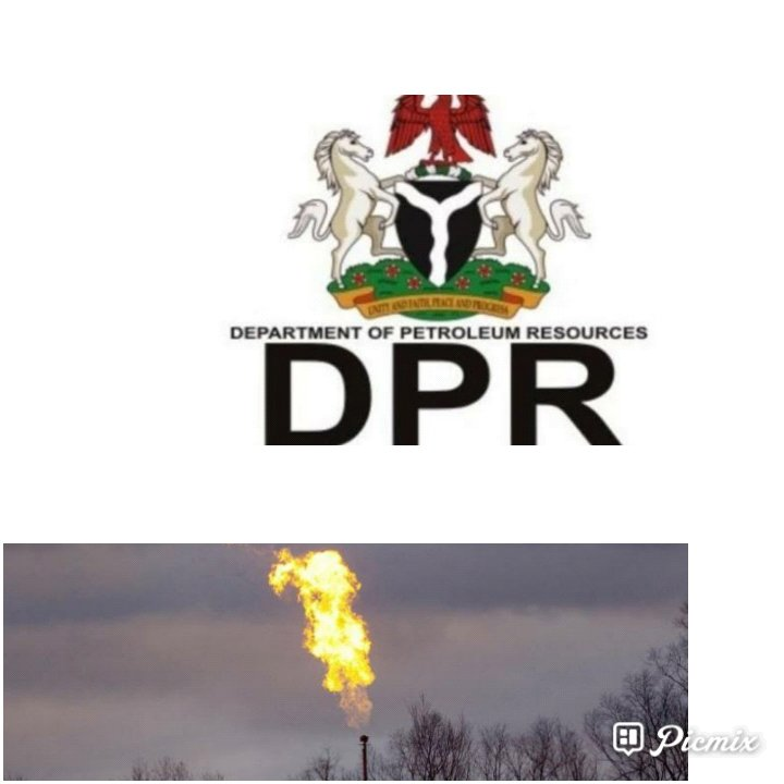 Gas flare Commercialisation: DPR commences pre-qualification of over 254 coys
