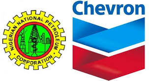 2019 NNPC/CNL JV National Scholarship Awards