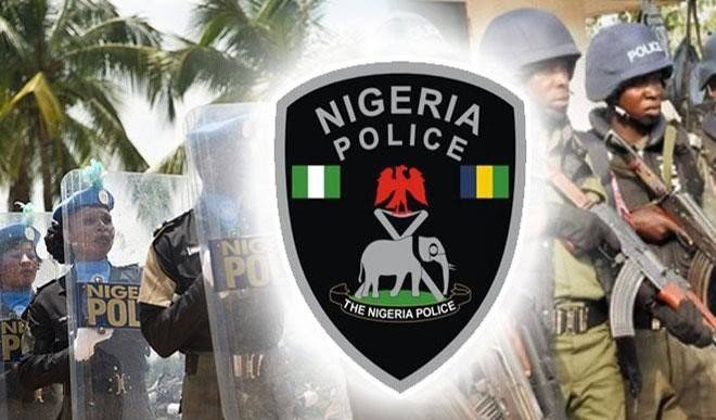 Polls: Delta Police Boss commends Officers for excellent performance