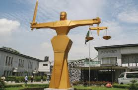 DELTA SOUTH JUDGEMENT: Our Faith in Nigeria's Judicial System  was not in Vain -Timi Dajagbasan
