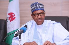 How we promoted Agriculture in my first term- Buhari