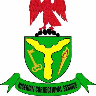 Breaking: Wind blows off roof of Warri Prisons