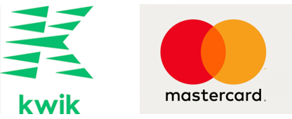 Kwik Delivery, Mastercard Partner to Provide Discounts to Nigerian Cardholders