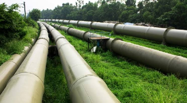 Aiteo announces reopening of shut Nembe Creek Trunk Line
