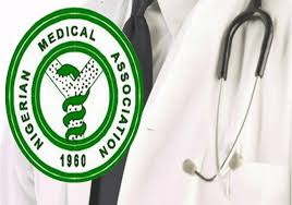 NMA Kogi urges health workers to thread with caution in joining JOHESU strike