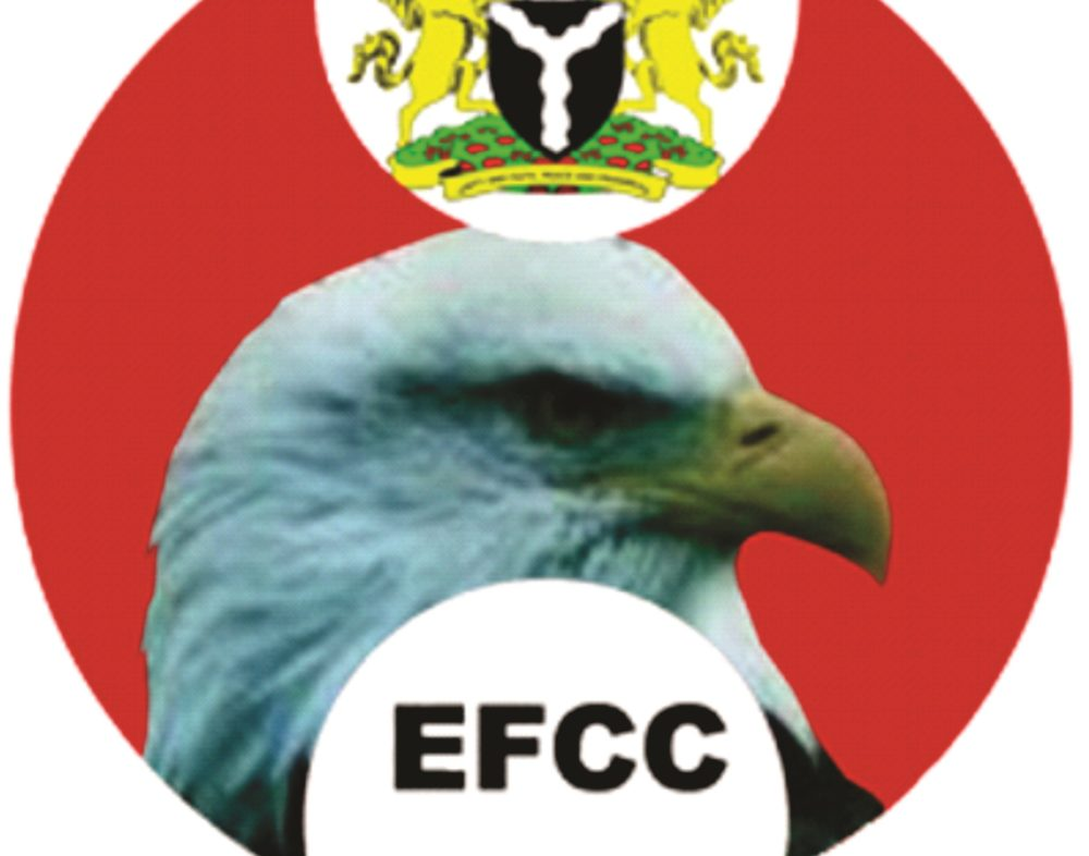 EFCC to Arraign Former Head of Service, Oyo-Ita, 8 Others