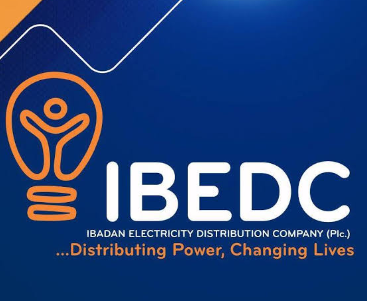 IBEDC to restore electricity supply to Ilesha