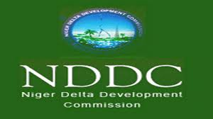 Anti NDDC protest by Itsekiri youths diversionary-Syndicated Report