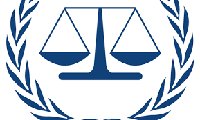 International Criminal Court expresses regret over threats, coercive measures announced by the US