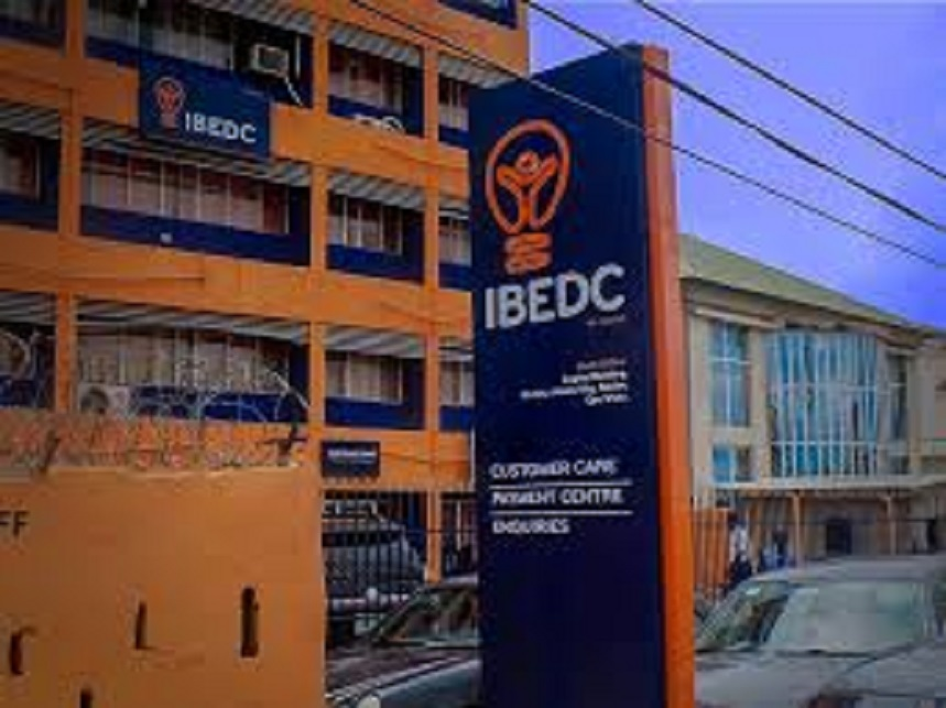 Ibadan Disco Attributes Poor Power Supply to Shortfall in Allocation