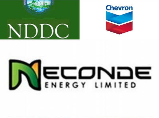 Local Content: Chevron, others get 14-day ultimatum to vacate Omadino