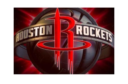 Rockets Complete Trade with Miami