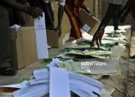 Breaking: Warri South Constituency 1 Bye-Election results' update
