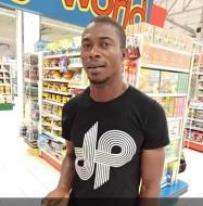 Exclusive: Assassins kill Warri Car dealer, Ugboh in Jeddo