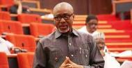 Nnamdi Kanu: You might face the battle axe - Ohanaeze Ndigbo warns Abaribe