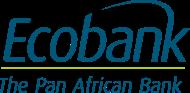 Ecobank Group Empowers Women Businesses through Ellevate