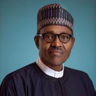 Why infrastructure will continue to be one of our primary focus areas-Buhari