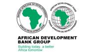 AfDB, partners, announce new Women in Ethics, Compliance in Africa initiative