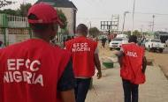 Galadanchi did not go to the home of Justice AbdulMalik- EFCC