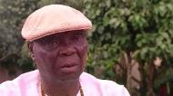 Itsekiri leader, Ayomike for burial November 2, 3, 5
