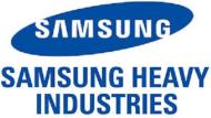Samsung collected $214m from Total Upstream Nigeria for yard construction