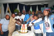 Tompolo's birthday has become a carnival-Ijaw group