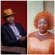 Your dynamism is insightful, Warri South Council workers celebrate Tidi