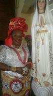 Oborevwori, Commiserates With His Chief Of Staff, Okorodudu Over Death Of His Sister