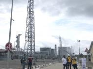 FG lauds Waltersmithng, NCDMB on completion of 5,000 barrels per day Modular Refinery in Imo