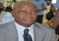 Kogi Chief Judge, Olusiyi retires