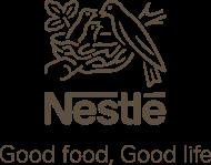 Nestlé appoints first female factory Manager in Central, West Africa