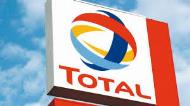 Total E&P supports 50,000 students under its CSR