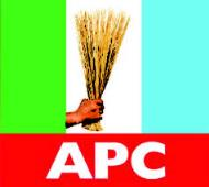 APC MISTAKE: A LEADERSHIP TRAGEDY IN KOGI STATE