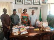 We are determined to quickly pass VAPP Bill in Kogi- Assembly assures